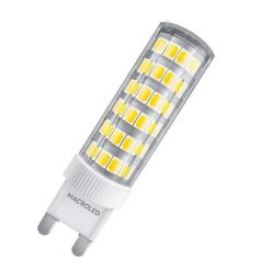 Bipin LED MACROLED