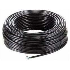 Cable Vaina Redonda MH