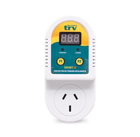 Protector TRV Smart 10