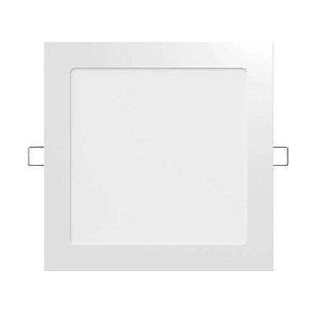 Panel Embutido LEDVANCE
