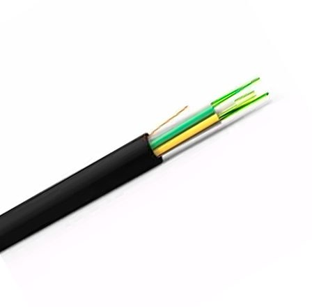 Cable de Fibra Óptica de Terminación (CFOT) - PRYSMIAN
