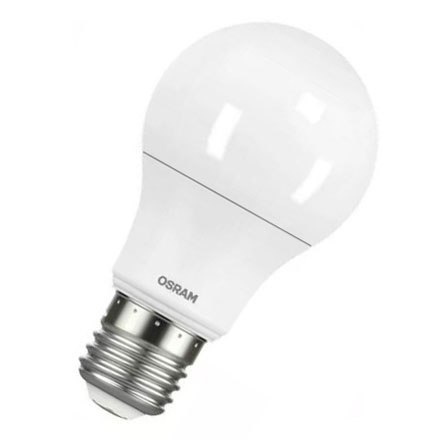 Lámpara led Value Classic Osram