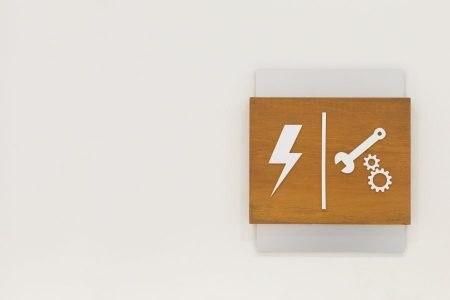 beneficios electricistas