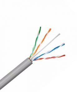 cable utp cat6 pvc 3m