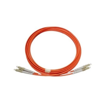 patchcord lc lc