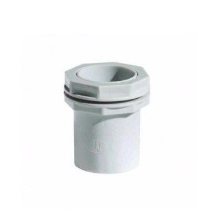 conector para tubo rigido tubelectric