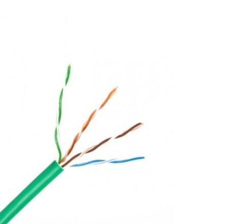 cable cat6 lszh