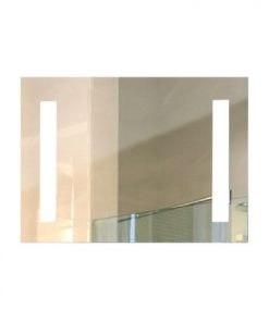 espejo reggio 2