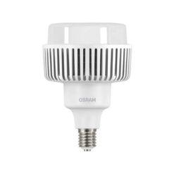 100840 lámpara led alta potencia osram