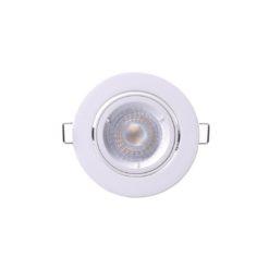 100602 - Spot Molde Redondo LEDVANCE