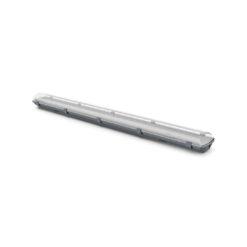 103196 - plafon damp proof 2 tubos ledvance