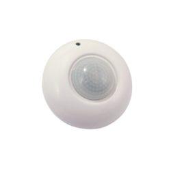 103239 - LEDVANCE SENSOR 360°