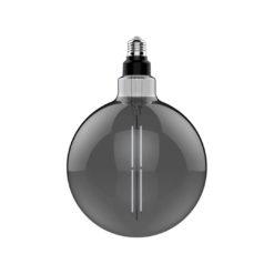 103420 - Lámpara Led Vintage Black Globe LEDVANCE