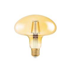 103422 - Lámpara Led Vintage Mushroom LEDVANCE