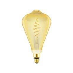 103423 - Lámpara Led Vintage Spiral LEDVANCE