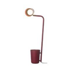 103826-lampara-de-escritorio-oliva-con-portalapices-bordo