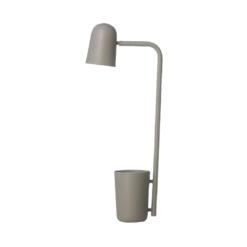 103826-lampara-de-escritorio-oliva-con-portalapices-gris
