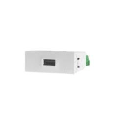 36785 -MÓDULO-CARGADOR-USB-220V-BLANCO 6957