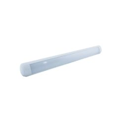 39016 - plafon livin ledvance 32w