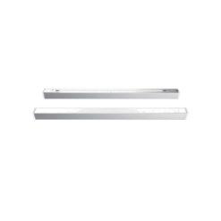 99616 - Linear Pendant 36w LEDVANCE - DETALLE