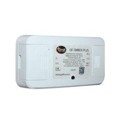 103100 Gf Smbox Plus