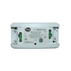 103100 Gf Smbox Plus Detalle2