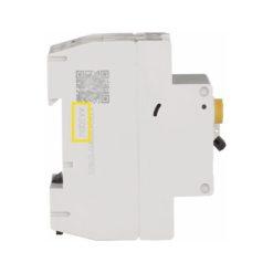 15980 - EATON mRCM-804003