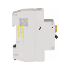 24475 - EATON mRCM-802003