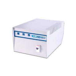 27712 - Estabilizador de Tensión - 5.5 KVA PE2-5.5-0 - Con Corte AltaBaja - MEGARED