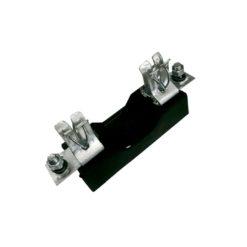 34512 - Base para fusible NH Tamaño 01 DIN 43620 500 VAC