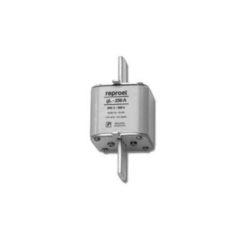 99739 - Fusible NH - Tamaño 3 gL - 160 AMP - REPROEL