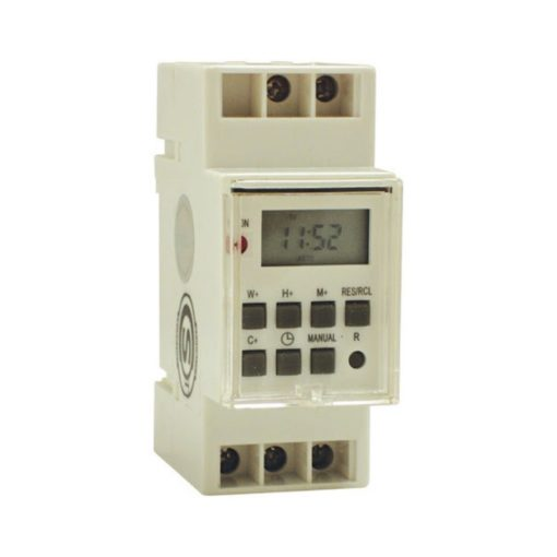 102546 interruptor horario tbcin