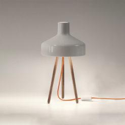 103829 lámpara de mesa juana
