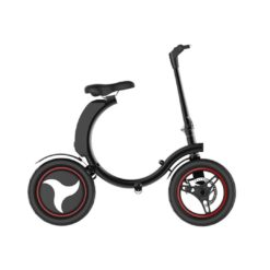 104850 selta galix scooter