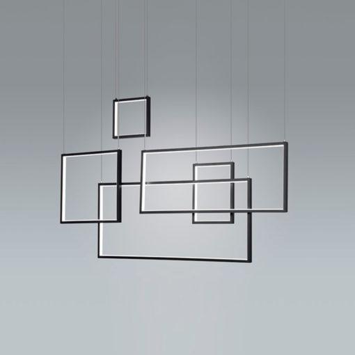 104874 rectangle co l