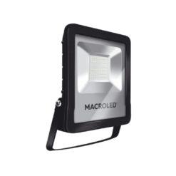 9963799639 reflector led 50 w macroled