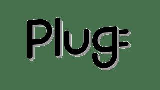 plug min