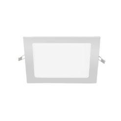 101049101050 panel led cuadrado 12w