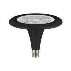 102009 lámpara led alta potencia osram 92w